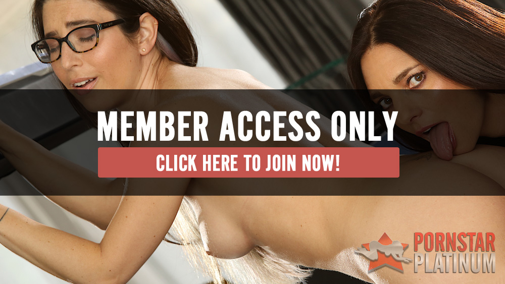 PornstarPlatinum – More Leasons – Mindi Mink , Serena Blair