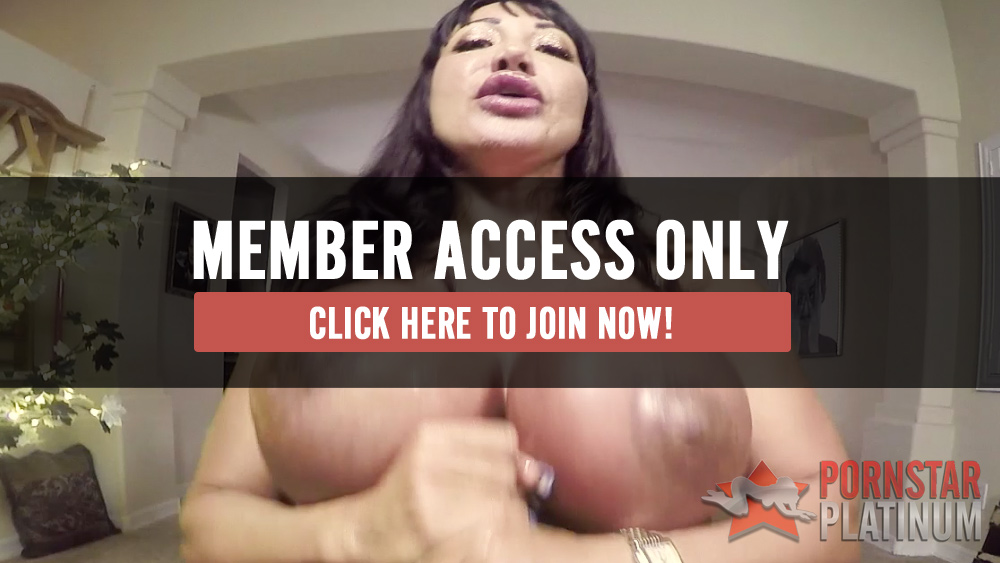 PornstarPlatinum – Loves Suck Cock – Ava Devine
